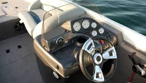 2017 sd224 fishing ski aluminum deck boat lowe boats lowe 2017 pontoons hi lowe 2015 sd224 console