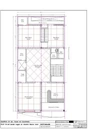 30x60 house floor plans endearing
