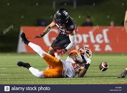 cory watson ottawa canada 20th july 2018 bc lions wide receiver cory watson