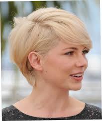 Beste Haarkapsels Kort Vrouwen Stempelfeestnl Trend Kapsels