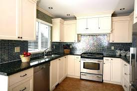 kitchen design virtual kitchen designer kitchen planner virtual kitchen designer medium size of kitchen