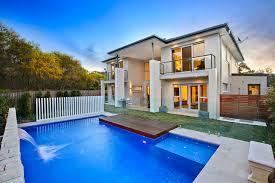 modern pool designs and landscaping. Modern Pool Design Contemporary-pool Designs And Landscaping N
