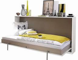 Feng Shui Schlafzimmer Bett Richtung Top Zum Garten Der Welt Berlin