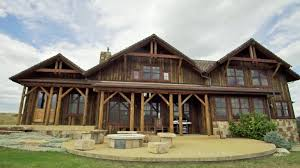 kansas oak hidden home office. Wonderful Office Homes On Acreage And Cabins For Sale Inside Kansas Oak Hidden Home Office E