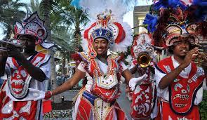 Image result for dominican republic people and culture