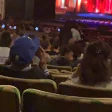 Paramount Theatre Oakland Ca Seating Chart Paramount Theatre Oakland 2019 All You Need To Know Before