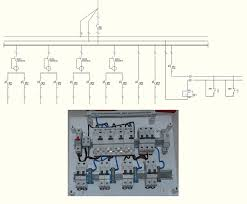 file example of one line wiring diagram of fuse box jpg file example of one line wiring diagram of fuse box jpg