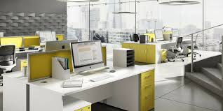 office storage solution. Contemporary Storage To Office Storage Solution L