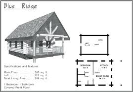inspirational 1000 sq ft homes and log cabin floor plans under 1000 square feet unique excellent