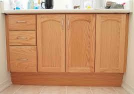 modern bathroom cabinet doors. Bathroom:Replacement Bathroom Cabinet Doors Drawer Fronts Door Replacement Modern D