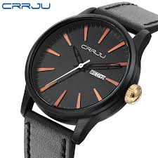 watch 2016 promotion shop for promotional watch 2016 on aliexpress com 2016 new fashion men watches army military sports watches men s quartz date clock male luxury brand leather strap wrist watch