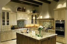 Renovating A Kitchen Cost How Much To Renovate A Kitchen Milazzovacanze Info