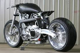 buell conversion kit from fusion