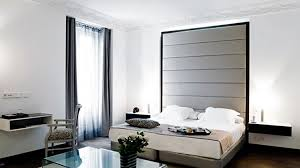 Small Picture Modern Bedroom Designs For Small Rooms Home Interior Design Ideas