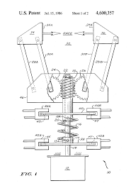 Images 2 patent drawing