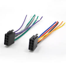 popular car audio wiring harness kits buy cheap car audio wiring car audio wiring harness kits