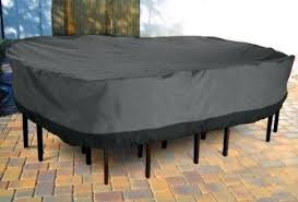 outdoor furniture covers waterproof. Interesting Furniture Patio Furniture Covers Outdoor Waterproof Modern  Magnificent For Prepare To Outdoor Furniture Covers Waterproof R