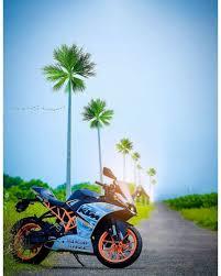 cb edit ktm bike background 2021