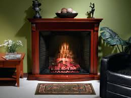 amish electric heater fireplace heater fireplace heaters fireplace heater fireplace heater amish electric heaters