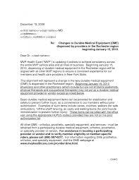 Medical Cover Letter Resume Writer Example Sample Senior For Editor
