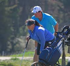 Pace Of Play Rules Northern California Golf Association