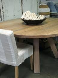 round timber dining tables table wooden plus square brisbane