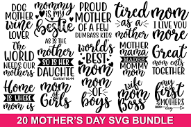Free do not give up svg file. 20 Mother S Day Quotes Svg Bundle Graphic By Svgbundle Net Creative Fabrica Mothers Day Quotes Svg Quotes Quote Of The Day