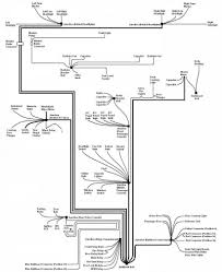 delorean engine diagram question about wiring diagram • delorean engine diagram images gallery