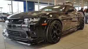 chevrolet camaro black 2015.  Black 2015 Z28 CHEVROLET CAMARO TRACK CAR BLACK AC 70L OPTION LIST PRICE  7630500 CALL 8555078520  YouTube And Chevrolet Camaro Black E