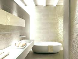 bathroom wall covering ideas size textured walls coverings bark b panel sheets decoration for home uk treatments