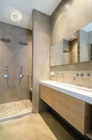 Bathroom Modern Design Hondaherreros Com Modern Bathroom Designs 2014 South Africa