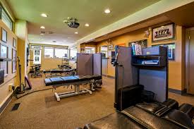 google office in seattle. Roxbury Spine And Wellness Clinic Seattle, WA Chiropractor Office Tables Google In Seattle L