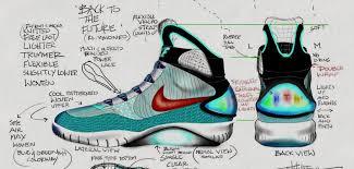 Footwear Design Review The Footwear Design Episode Of Netflixs New Design