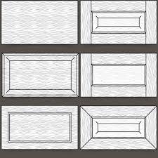 white drawer front. White Drawer Front T