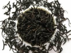 """""""Чжэн Шань <b>Сяо</b> Чжун"""" - красный чай из Уишань - Sagara.ru"""