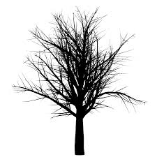 Of course, with pixel perfect attention these icons will upgrade every spooky design! Svg Tree Branch No Trunk Free Svg Image Icon Svg Silh