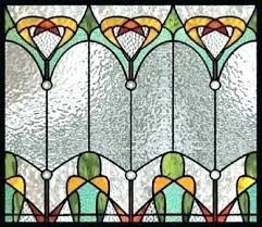 stained glass window ideas stained glass windows decorating stained glass window designs art stained glass window