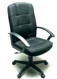 most comfortable computer chair. Unique Comfortable Most Computer Chair