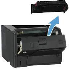 Hp laserjet pro 400 m401dn; Hp Laserjet Pro 400 Printer M401 Setting Up The Printer Hardware N Model Hp Customer Support