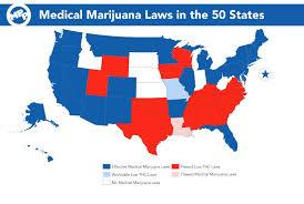 marijuana should be legal essay persuasive essay on legalizing marijuana persuasive essay on legalizing weed legalize weed essay essays on marijuana
