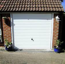 small garage doorSmall Garage Door Accessories  Frame Of Garage Door Accessories