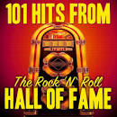 101 Hits from the Rock 'N' Roll Hall of Fame