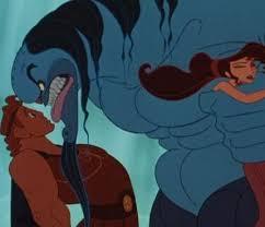 hercules movie disney characters. Unique Hercules On  To Hercules Movie Disney Characters