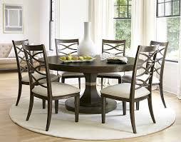 universal california  hollywood hills  piece dining set with