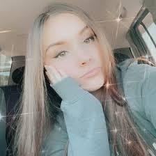 Haley Gaines (hgaines05) - Profile   Pinterest