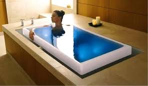 two person jacuzzi tub steam planet x two person corner rounded whirlpool tub 2 person jacuzzi