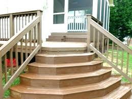 prefab outdoor stairs prefab wooden steps outdoor outdoor wood steps outdoor wood steps design make outdoor prefab outdoor stairs wood