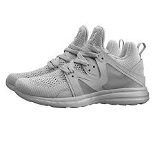 Training Women\u0027s Athletic Shoes \u0026 Apparel   Top Running for Women