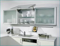 stylish frosted glass kitchen cabinet doors top home renovation frosted glass kitchen cabinet doors stylish frosted