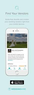 Best 25 Wedding Planning App Ideas On Pinterest
